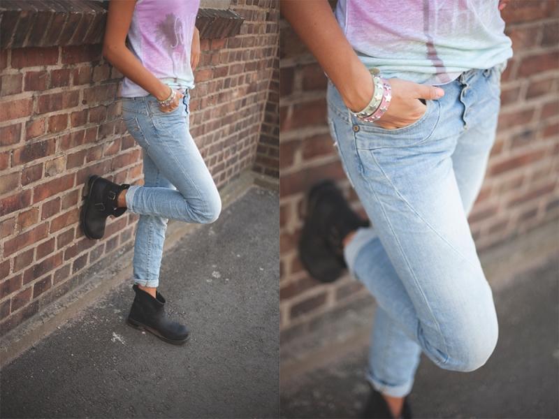 outfitblogg