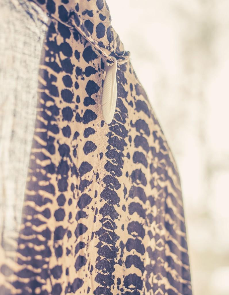 Love Warriors Bone Kimono.jpg
