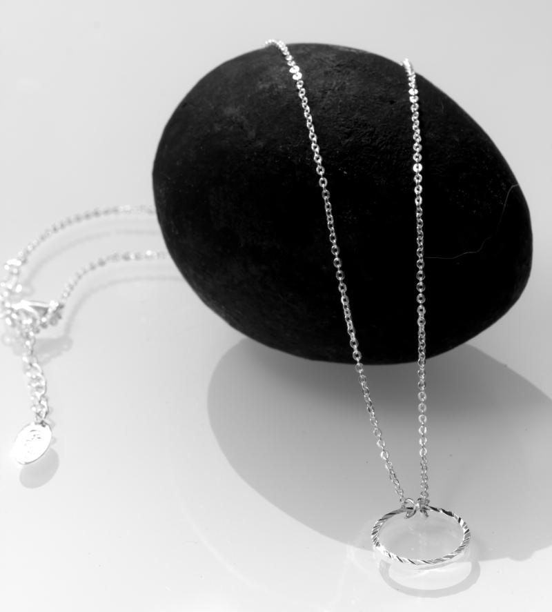 smycken scmyk syster P-4.jpg